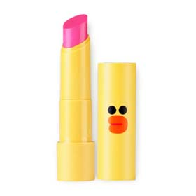 Missha Coloring Tint Balm #Sweet To You