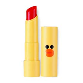 Missha Coloring Tint Balm #Happy To You