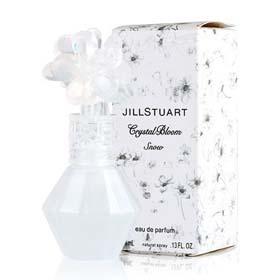 Jill Stuart Crystal Bloom Snow EDP 4ml