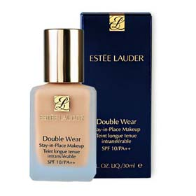 Estee Lauder Double Wear Stay-in-Place Makeup SPF10/PA++ 30ml #2W1 Dawn
