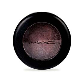Mac Eye Shadow 1.5g #Ginger Rooted