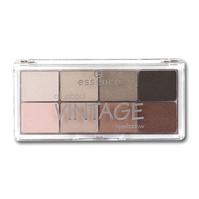 Essence All About Vintage Eyeshadow 9.5g #05