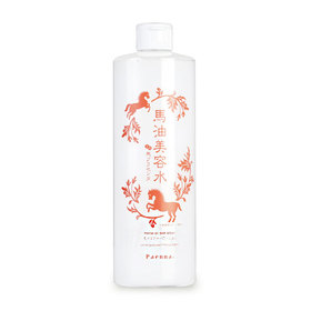 Paenna Horse Oil Skin Lotion 500ml