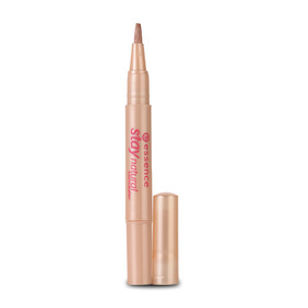 Essence Stay Natural Concealer 1.5ml #02 Soft Sand