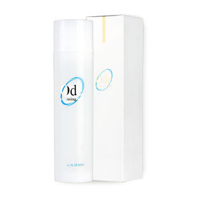 Almado Ode Cleansing Gel 200g