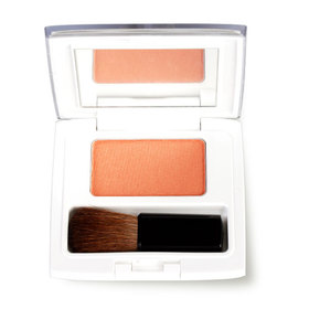 24h Cosme 24h Powder Cheek No.02 Sugar Orange 3g
