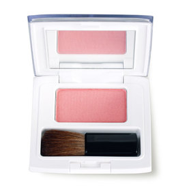 24h Cosme 24h Powder Cheek No.01 Rose Pink 3g