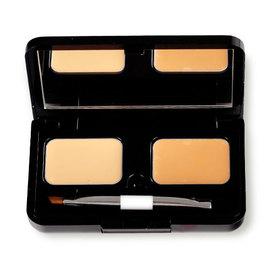 24h Cosme 24h Concealer UV SPF40 PA+++ 1.4g