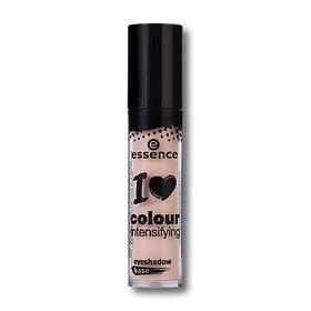 Essence I Love Color Intensifying Eyeshadow Base 4ml