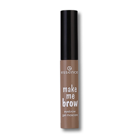 Essence Make Me Brow Eyebrow Gel Mascara 3.8ml #01 Blondy Brows