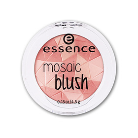 Essence Mosaic Blush 4.5g #20
