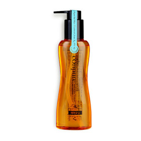 Esfolio Conpure Argan Original Hair Oil 150ml