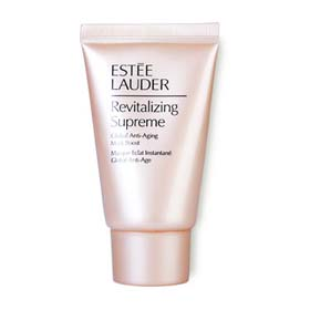Estee Lauder Revitalizing Supreme Global Anti-Aging Mask Boost 30ml