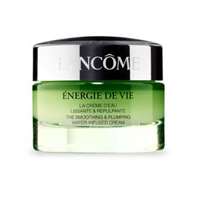 Lancome Energie De Vie Water-Infused Cream 15ml
