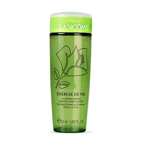 Lancome Energie De Vie Pearly Lotion 50ml