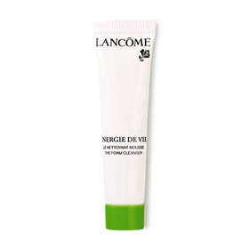 Lancome Energie De Vie The Foam Cleanser 15ml