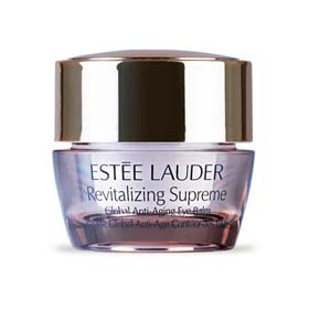 Estee Lauder Revitalizing Supreme Global Anti-Aging Eye Blam 5ml