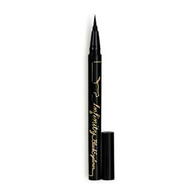 1028 Visual Therapy Infinity Black Eyeliner #01