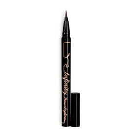 1028 Visual Therapy Infinity Brown Eyeliner #02