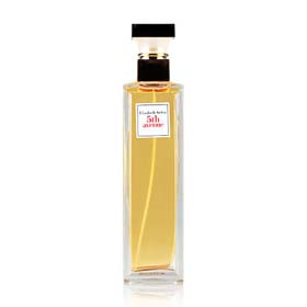 Elizabeth Arden 5th Avenue Eau de Parfum Spray 75ml (No box)