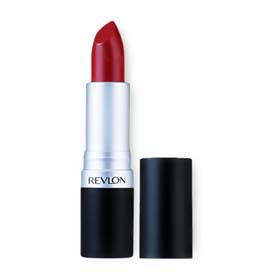 Revlon Matte Lipstick 4.2g #009 Fabulous Fig