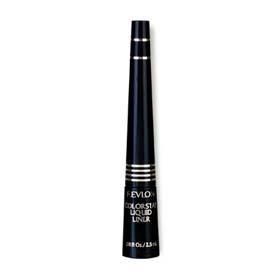Revlon Colorstay Liquid Liner #Black (สินค้าหมดอายุ 12/7/2017)