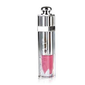 Dior Addict Milky Tint 5.5ml #286