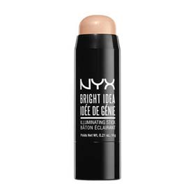 NYX Bright Idea Illuminating Sticks # BIIS05 - CHARDONNAY SHM
