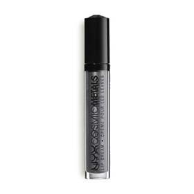 NYX Cosmic Metals Lip Cream # CMLC01 - GALACTIC