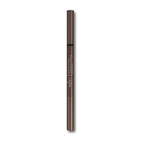 Bisous Bisous Eyebrow Expert Shaping & Defining #1 Light Brown