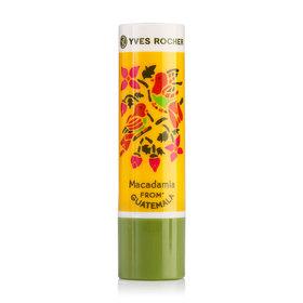 Yves Rocher Macadamia Lip Balm V2