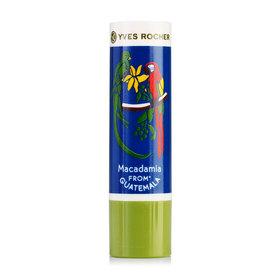 Yves Rocher Macadamia Lip Balm V3