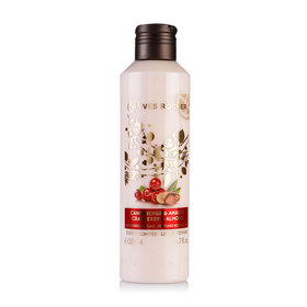 Yves Rocher Cranberry & Almond Perfumed Body Lotion 200ml