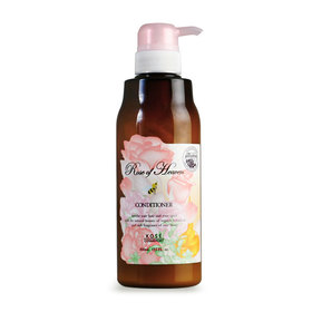 Rose of Heaven Conditioner 400ml