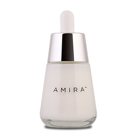 Amira Pure Argan Milk 30ml