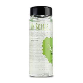It's Skin My Bottle Vita-K Soothing Gel 245g #Kale