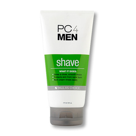 Paula's Choice 4MEN Shave 117ml