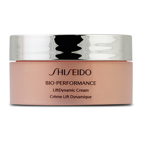 Shiseido Bio-Performance Lift Dynamic Cream 18ml