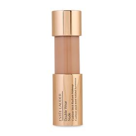 Estee Lauder Double Wear Nude Cushion Stick Radiant Makeup 14ml #1W2 Sand