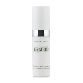 La Mer The Brilliance White Essence 4ml