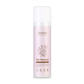 Amini Hair Remover 150ml
