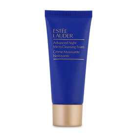Estee Lauder Advanced Night Micro Cleansing Foam 30ml