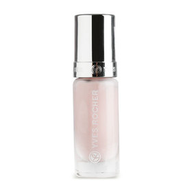 Yves Rocher Gel Effect Lacquer 5ml #26 Rose Perle (11798)