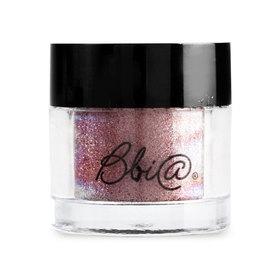 Bbia Pigment #05