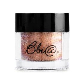 Bbia Pigment #15