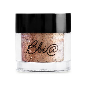 Bbia Pigment #08 Perfect Diamond Bronze