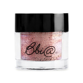 Bbia Pigment #09 Rose Diamond