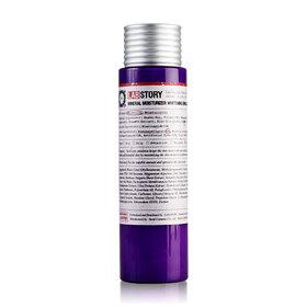 Labstory Mineral Moisturizer Whitening Emulsion 150ml
