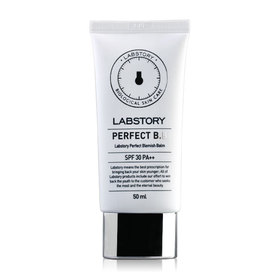 Labstory Perfect Blamish Blam SPF30/PA++ 50ml