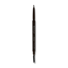 Eity Eight Waterproof Eyebrow Pencil #81 Dark Brown